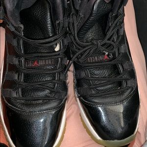Jordan Shoes - Jordan 11s